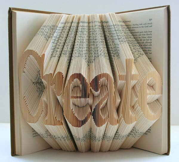 Obras em livros de Isaac Salazar