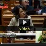 Música no coração dos portugueses - Paródia - vídeo