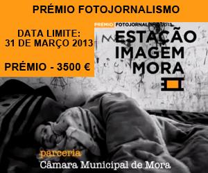 concurso fotojornalismo