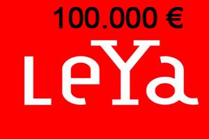 11leya