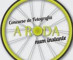 concurso fotografia