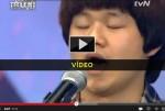Talento musical made in Korea - Vídeo