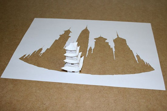 A4papercuts-peter-callesen-picame4-550x366