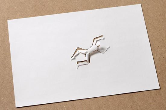 papercuts-peter-callesen-22-550x366