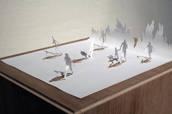 papercuts-peter-callesen-3-550x366