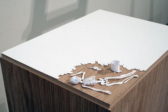 papercuts-peter-callesen-6-550x366