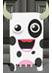 Mascote-LIKE-IDEA
