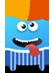 Mascote-VERY-LIKE