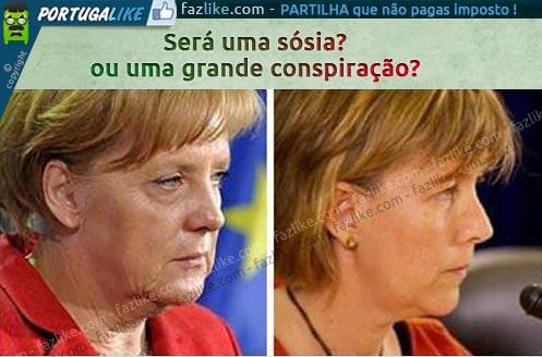 Maria-Luis-e-sosia-da-Merkel