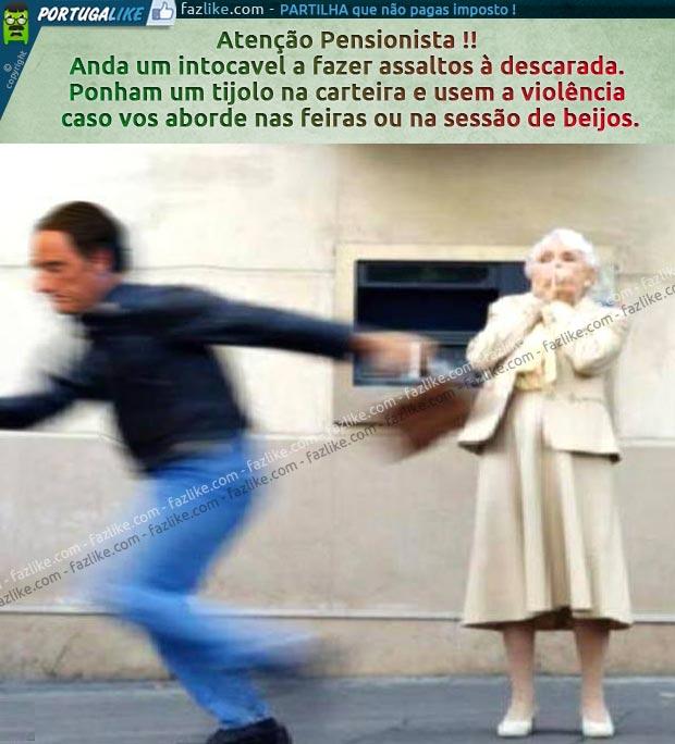Portas-prefere-carteiras-do-que-beijos-dos-pensionistas
