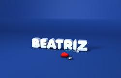 Significado do nome Beatriz