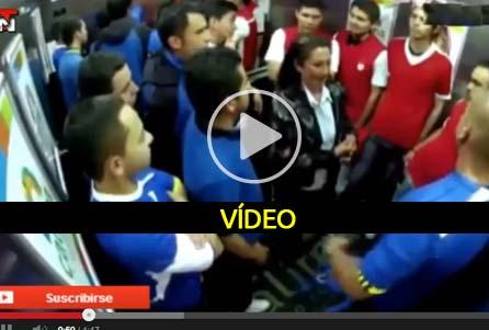 Duas-equipas-em-tensão-no-elevador---vídeo