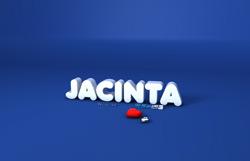 Significado do nome Jacinta