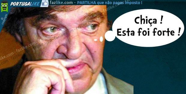 """Professora """"inútil"""" responde a Miguel Sousa tavares"""