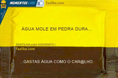http://fazlike.com/category/momentos-like/