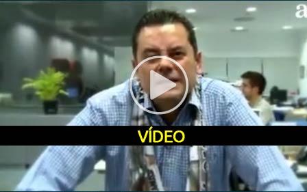jornalista-enlouquece-com-jogo-de-cristiano-ronaldo