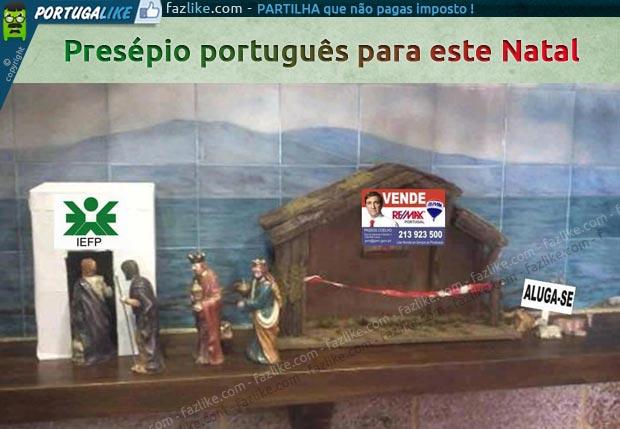 presepio-portugues-para-este-natal