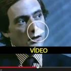 Origem das mentiras de Paulo Portas - video
