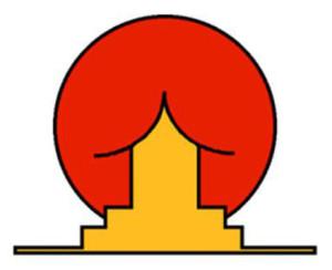 Logotipos e sinais mal resolvidos- Fotos