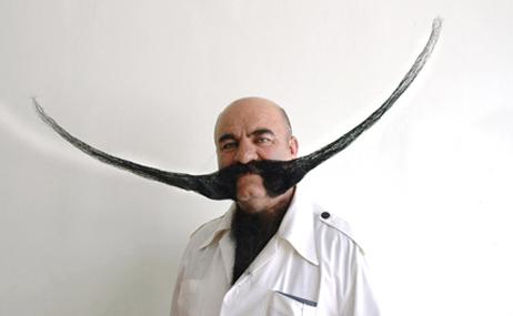 moustache1
