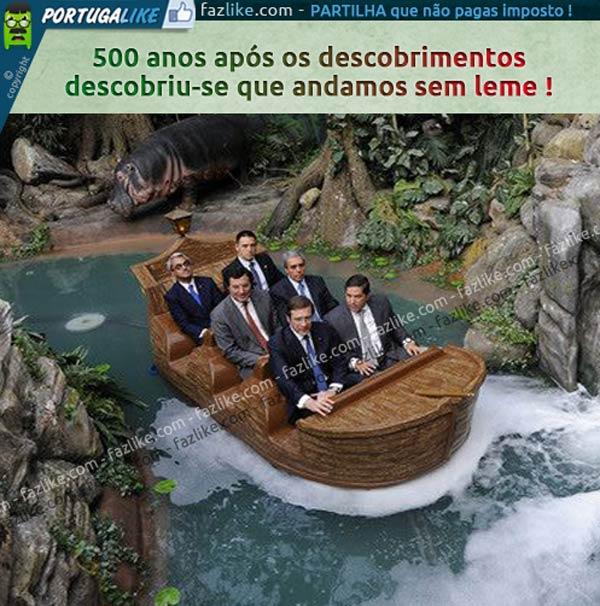 maior-descoberta-portuguesa-apos-os-descobrimentos