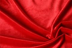 Como tirar nódoas em roupa de veludo