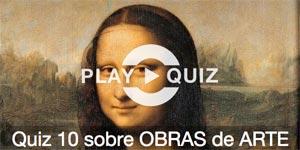 Quiz-10---obras-de-arte